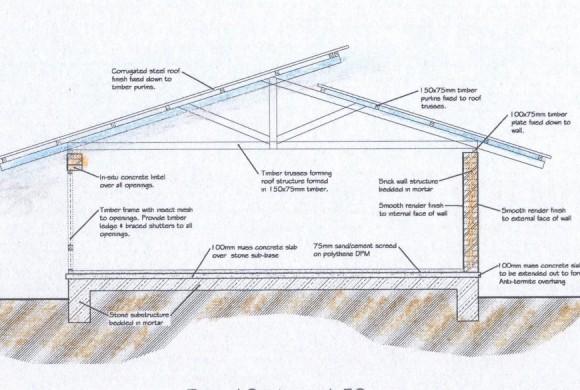 school-building-1-580x390-1