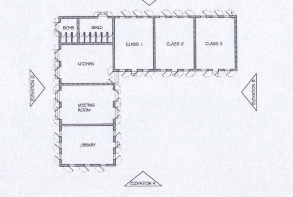 school-building-2-580x390-1