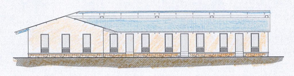 school-design-1024x265
